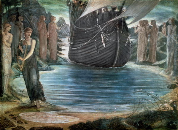 The_Sirens_-_Edward_Burne-Jones_(1875)